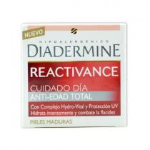 DIADERMINE ANTI-EDAD TOTAL